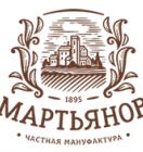Торговый Дом Мартьянов