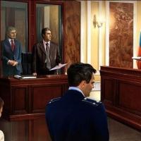 Ведение арбитражных дел Саратов