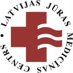 A/S Latvijas Jūras medicīnas centrs (LJMC). Латвийский центр морской медицины