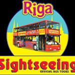Riga Sightseeing Service